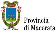 Vai al sito www.provincia.mc.it