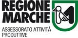 Vai al sito www.regione.marche.it