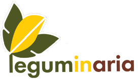 Leguminaria -  Appignano (MC)