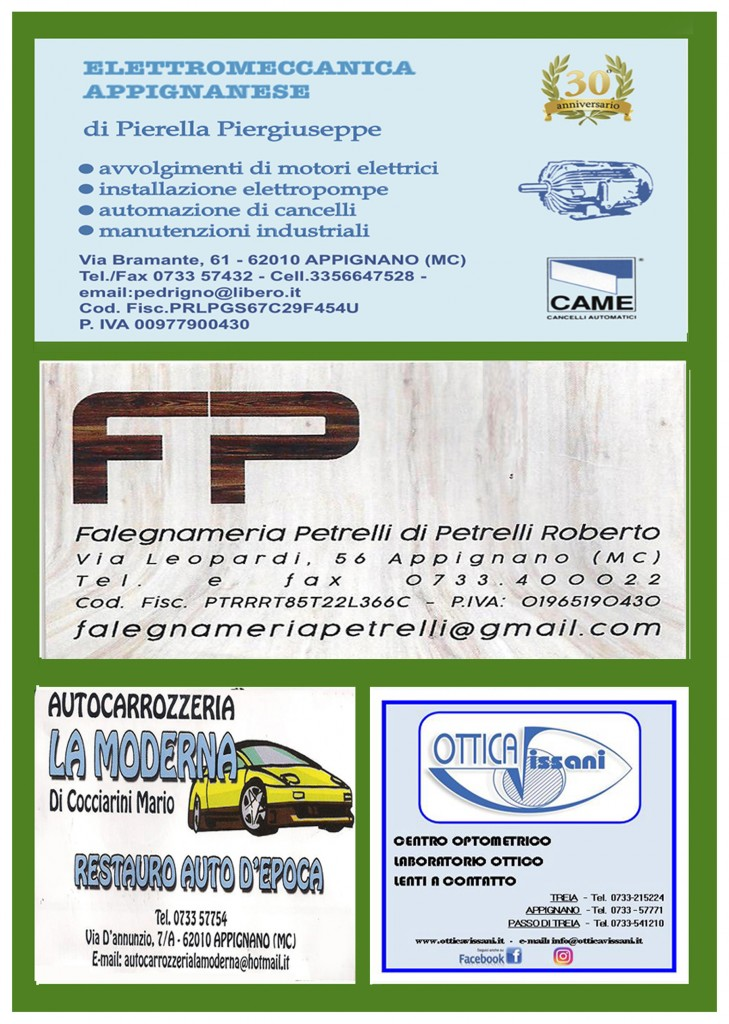 18elettromeccanica-vissani-lamoderna-fp