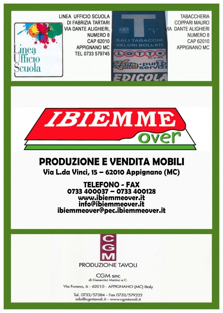 21.IBIEMME-UFFICIO-CGM copia