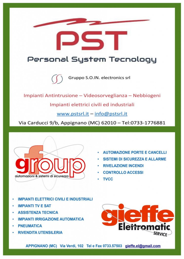 22.PST-GIEFFE copia