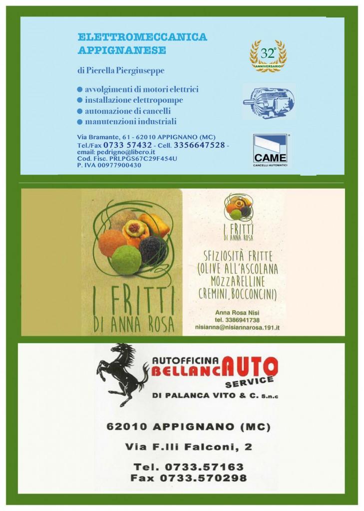 26.ELETTROMECCANICA-FRITTI-BELLANCAUTO copia