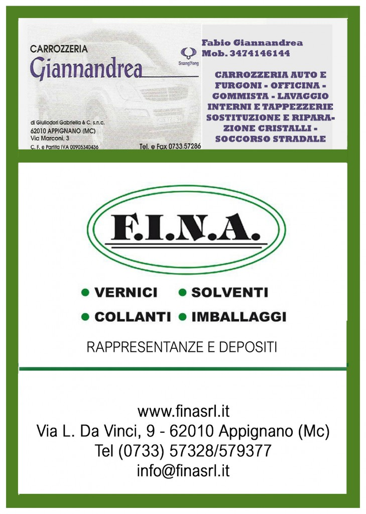 27.fina -giannandrea