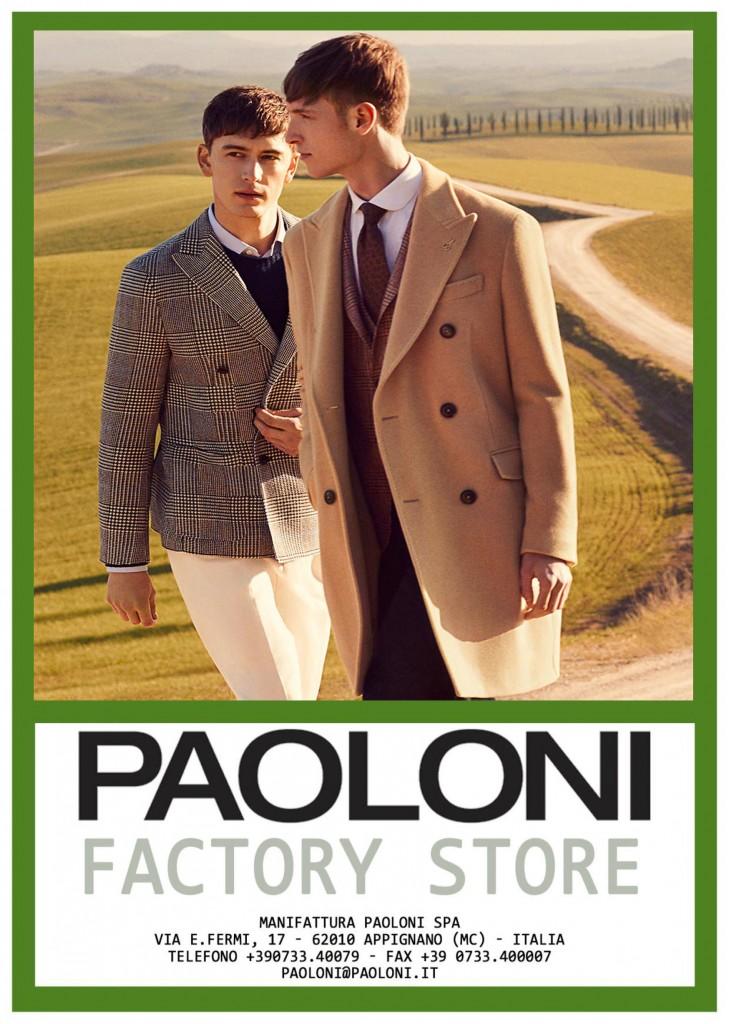 3.PAOLONI copia