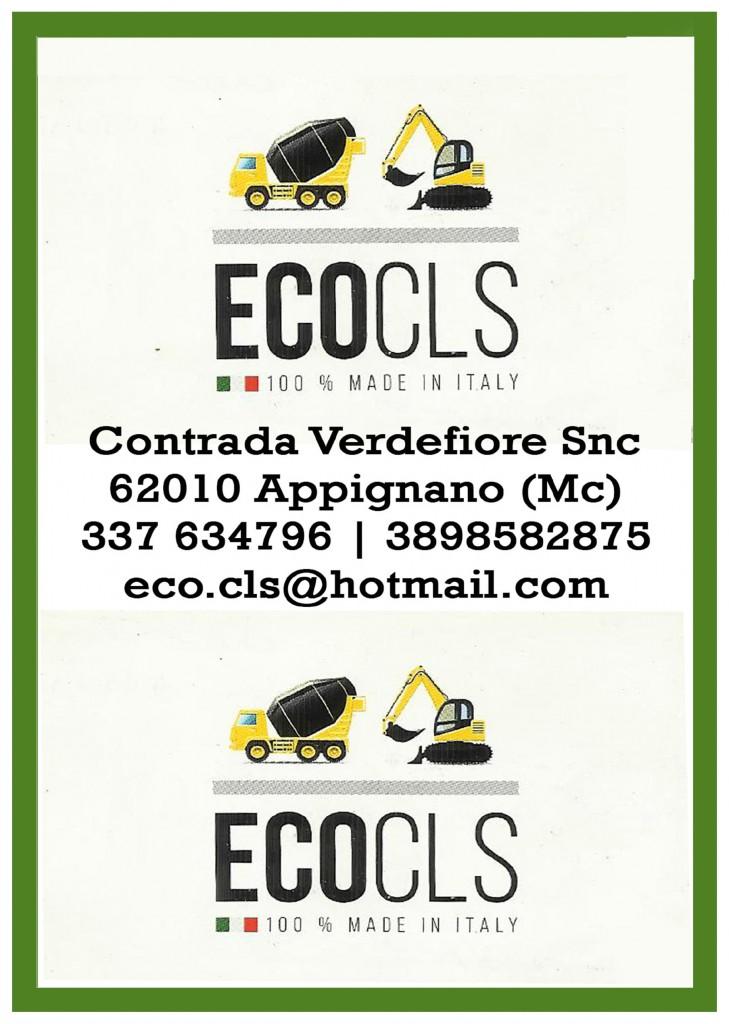 38.ecocls