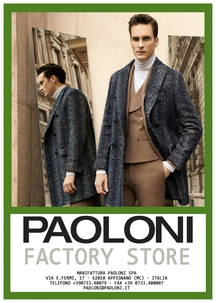 3pagina_paoloni