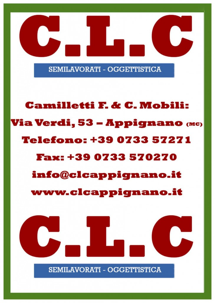 6.CLC copia