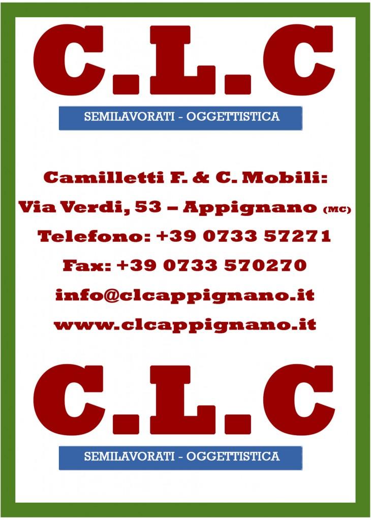 C. L. C.