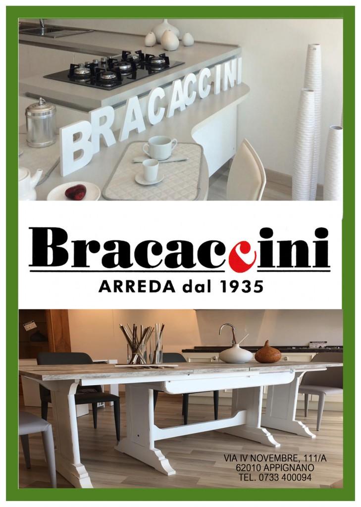9pagina bracaccini