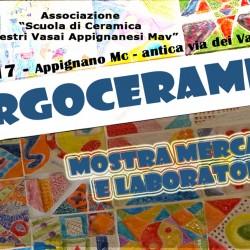 Borgo-Ceramica_modficato-corretto_ultimissimo