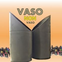 vaso_non_vaso
