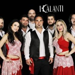 calanti2